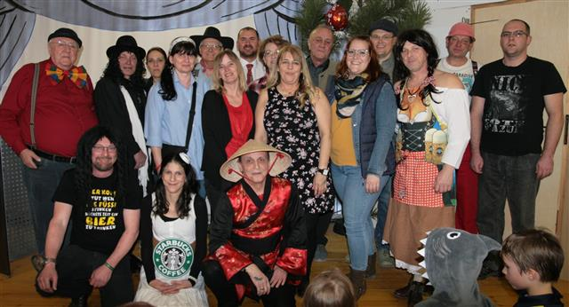 20190305 fasching oberpiesting 002