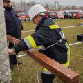 20191109_Feuerwehrjugendleistungsbewerb_gold_002