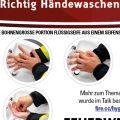 Plakat_Händewaschen_V4
