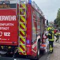 20200523_ebenfurth_pkw_gegen_laterne_004