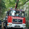 20200623_sturmschaden_brunn_pitten_004