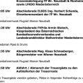 Trauerheft_online2-Kopie