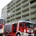 20210406_balkonbrand_ffwrn_005