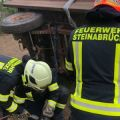 20210429_anhaengerbergung_ff_steinabrueckl_006