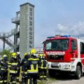 20210613_gfue_theresienfeld_afkdo_nord_008