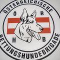 20210801_personensuche_ff_gutenstein_002