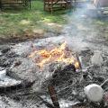 20210913_brandverdacht_haschendorf_002