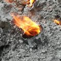 20210913_brandverdacht_haschendorf_004